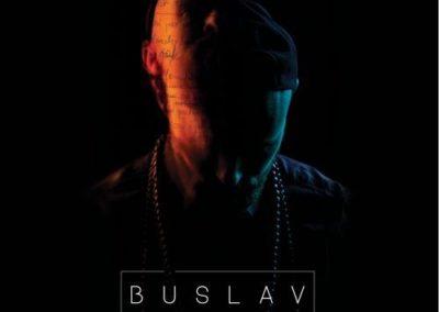 Buslav – Buslav